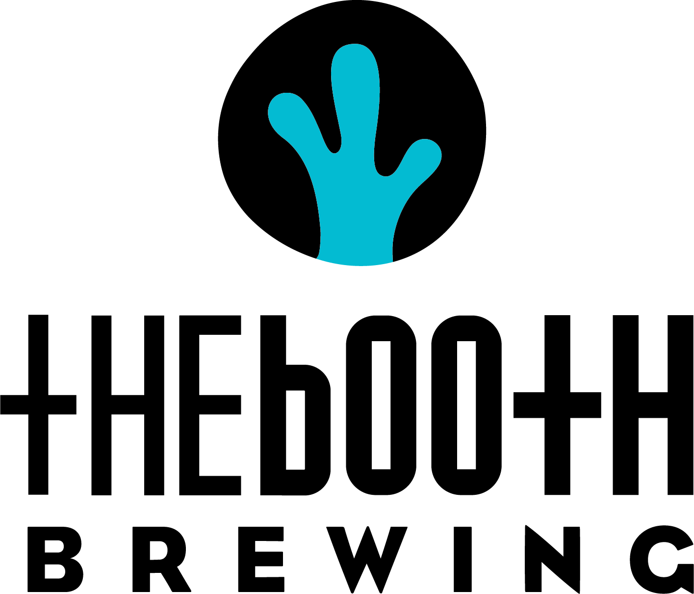 The Booth Brewing