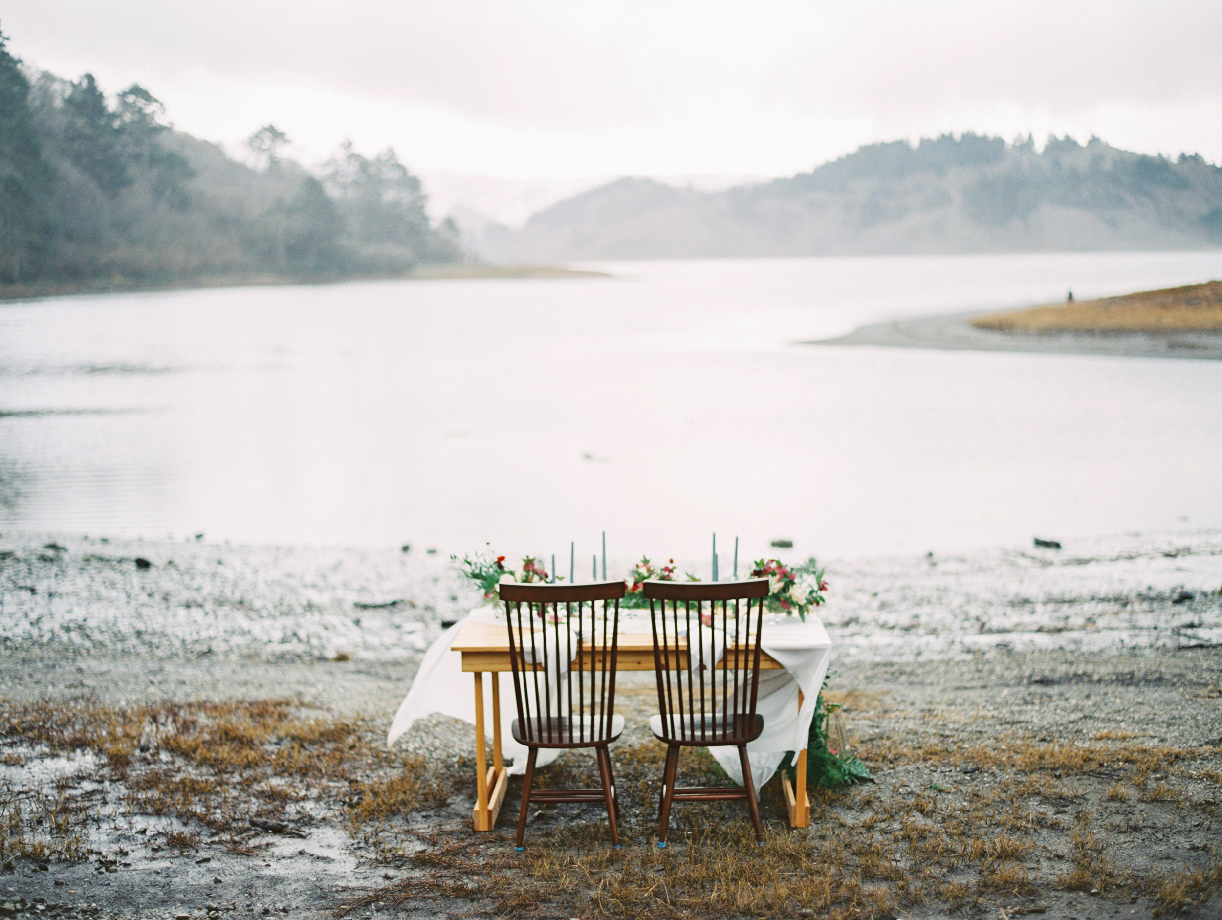 Humboldt Styled Shoot-JPEG-0012.jpg
