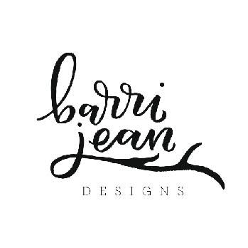 Barri Jean Designs