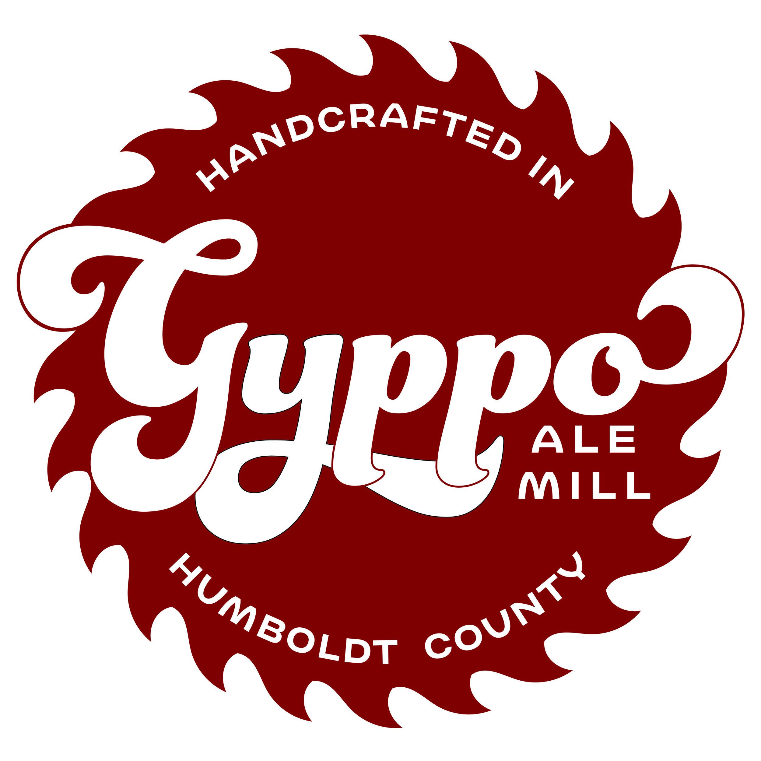 Gyppo Ale Mill