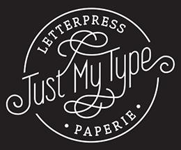 JMTL+PAPERIE+logo+BLACK.png