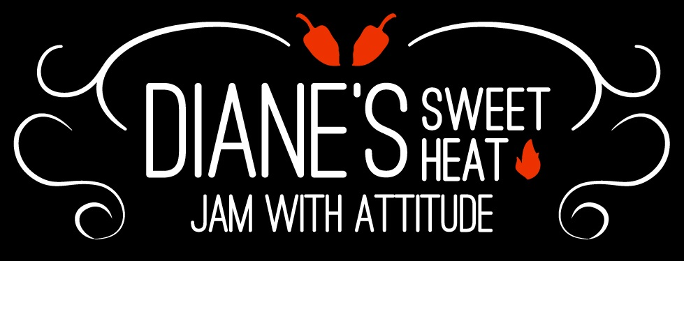 Diane's Sweet Heat