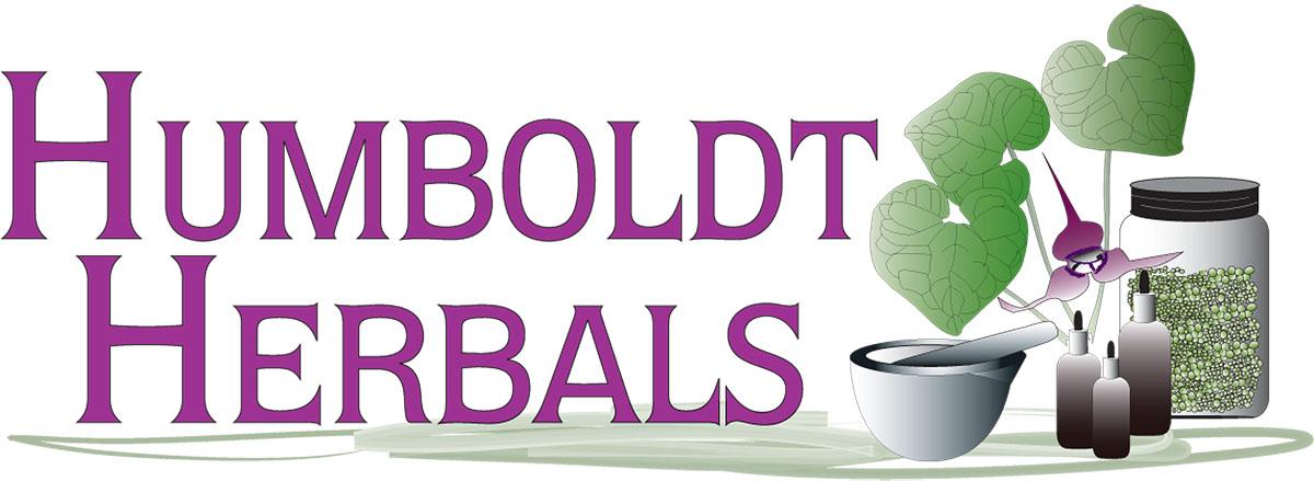 New Humboldt Herbals Logo - Humboldt Herbals.jpg