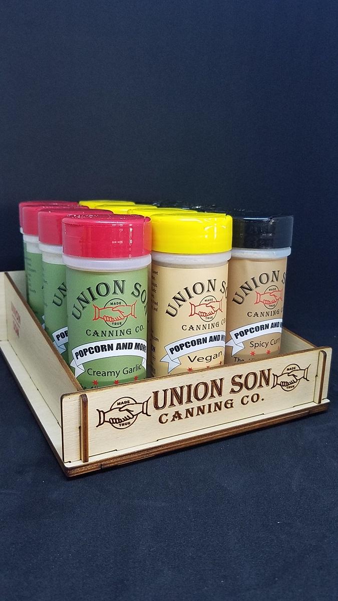 Union Son Product Shots 2.jpg