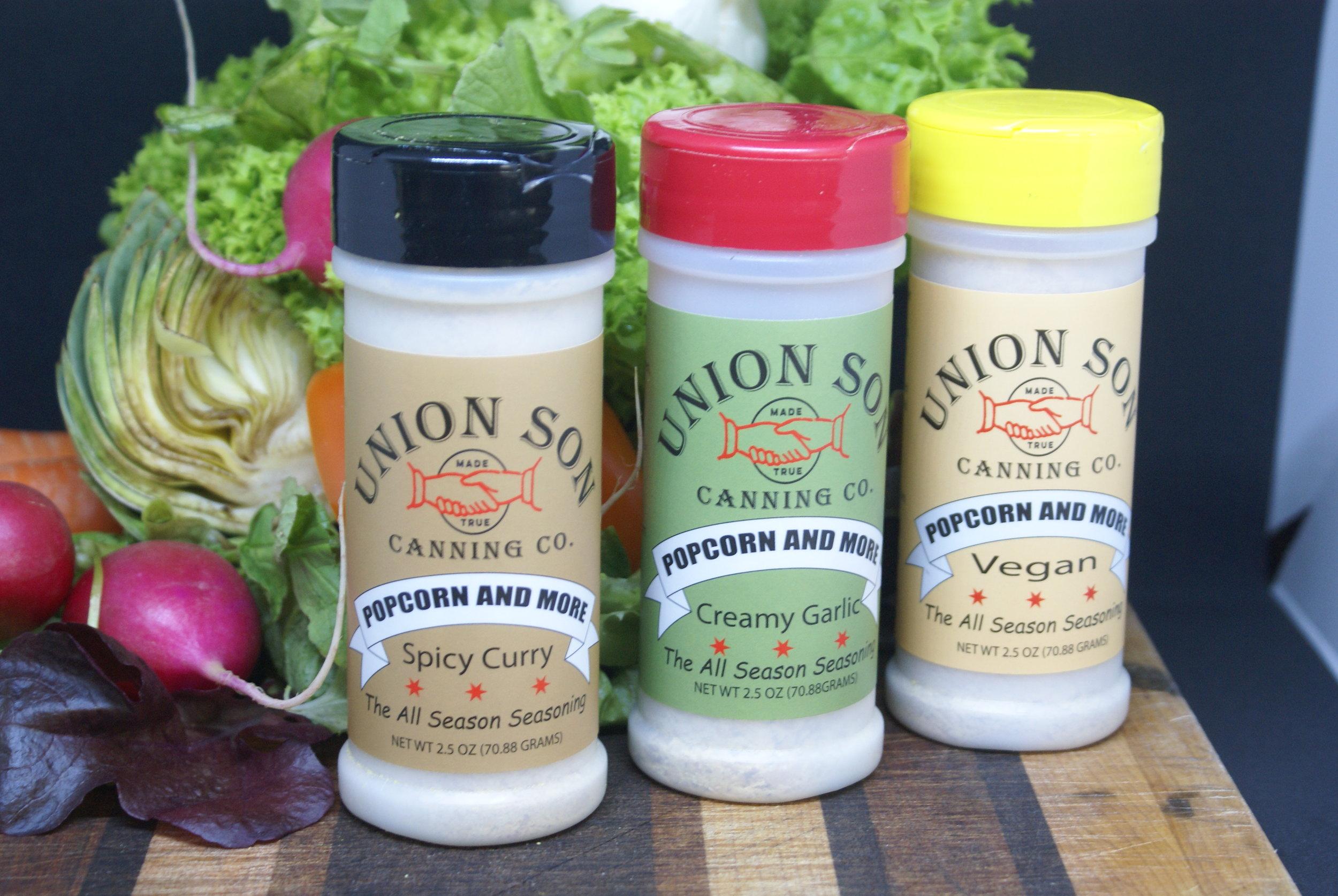 Union Son Product Shots 3.JPG