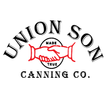 Union Son Canning Co