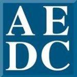 aedc-logo-150x150.jpg
