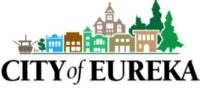 City-of-Eureka-Logo-200x89.jpg