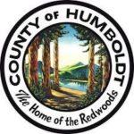 HumboldtCo-150x150.jpg