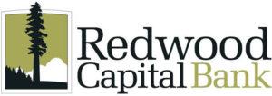 Redwood_Capital_Bank-1-300x106.jpg