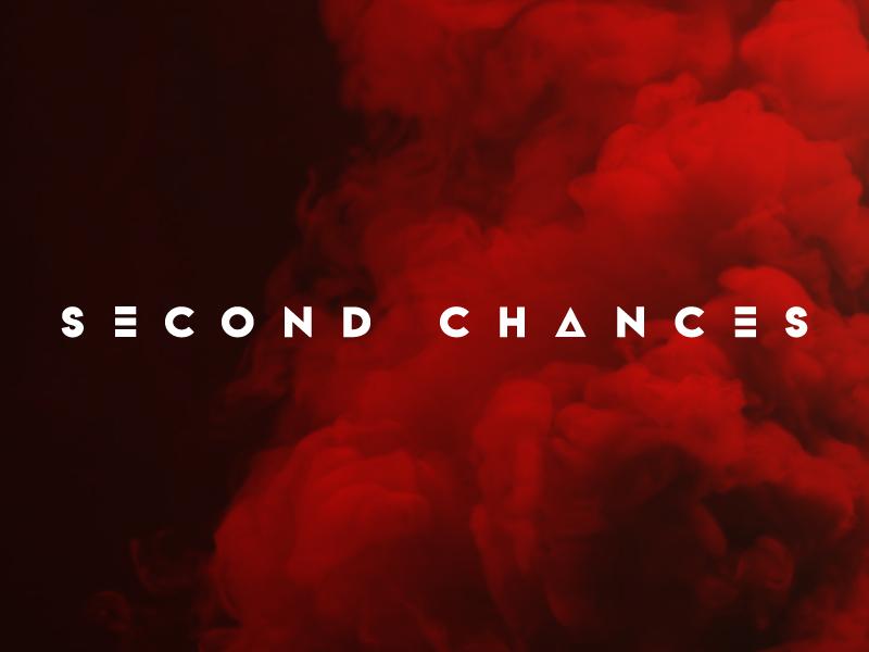Second-Chances.png