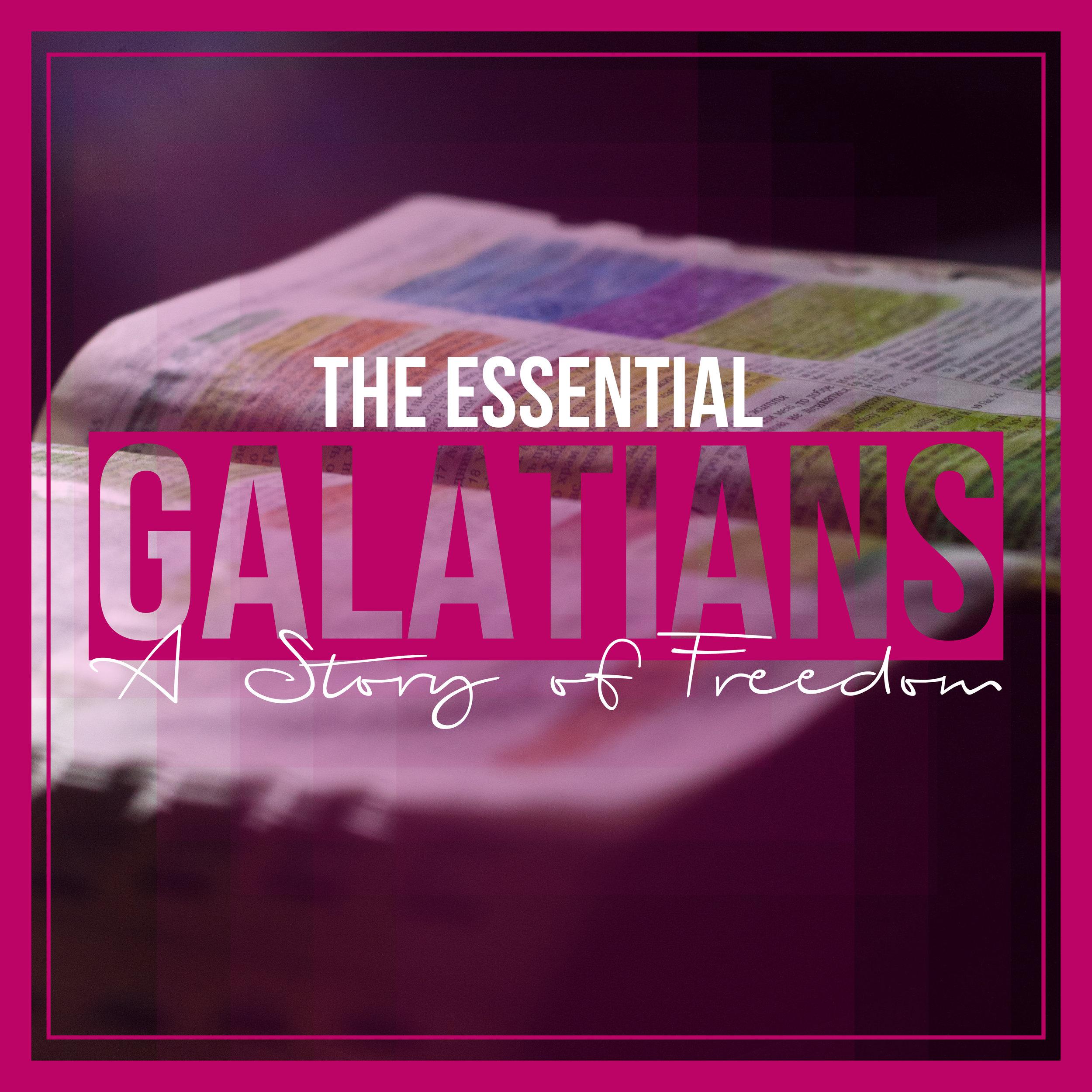 Galatians Series -01.jpg