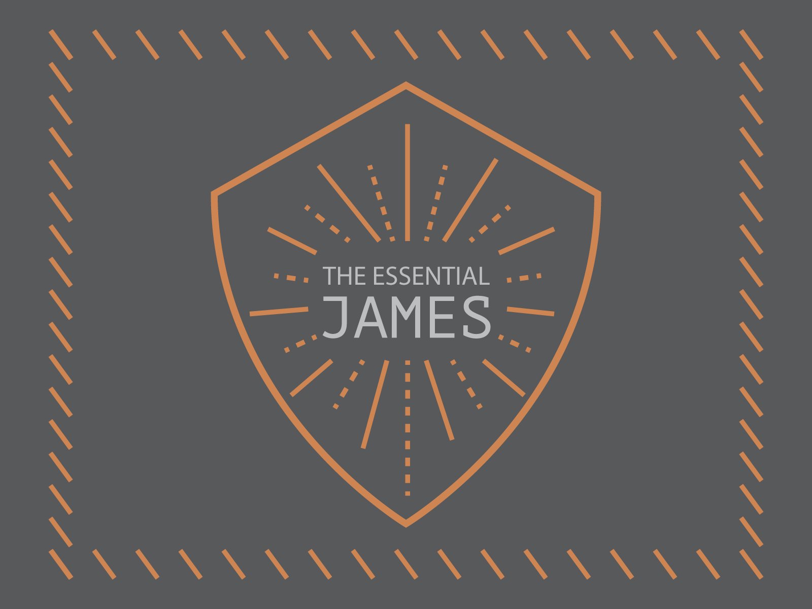 The-Essential-James-Main-1.jpg