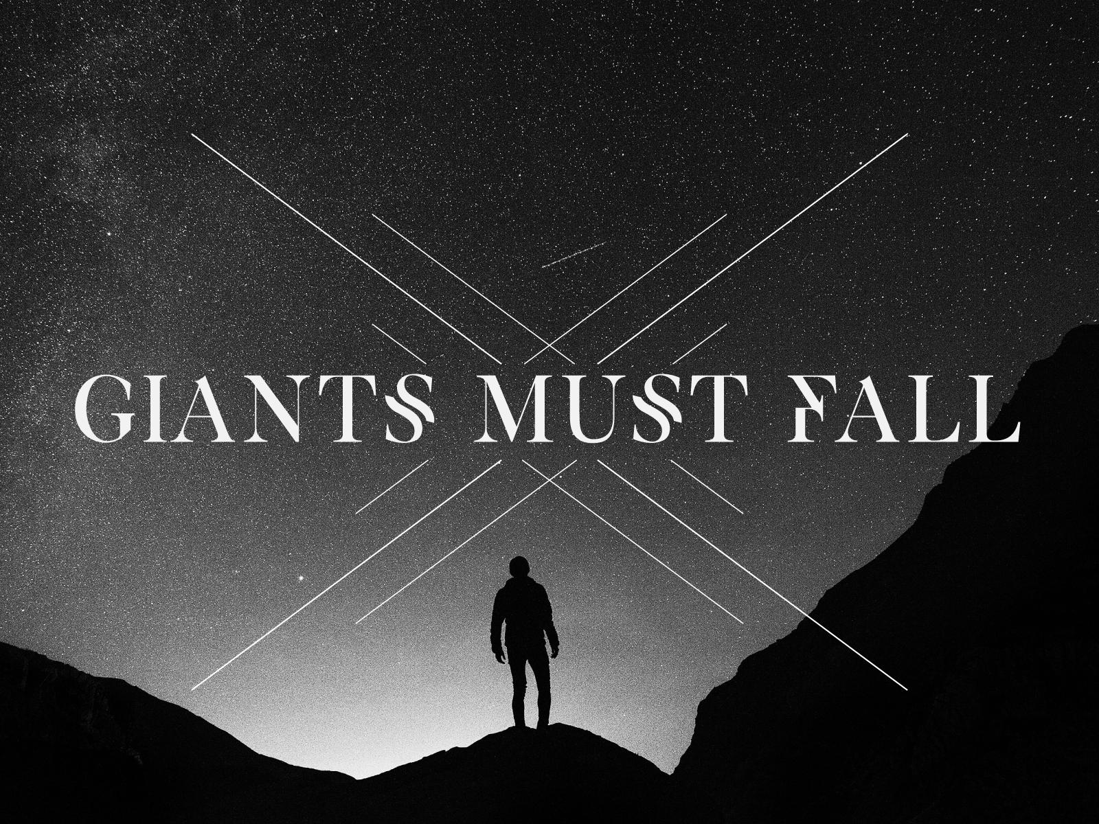 Giants-Must-Fall.jpg