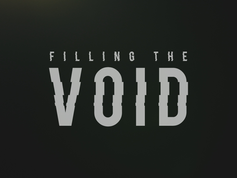 Filling-the-Void.png
