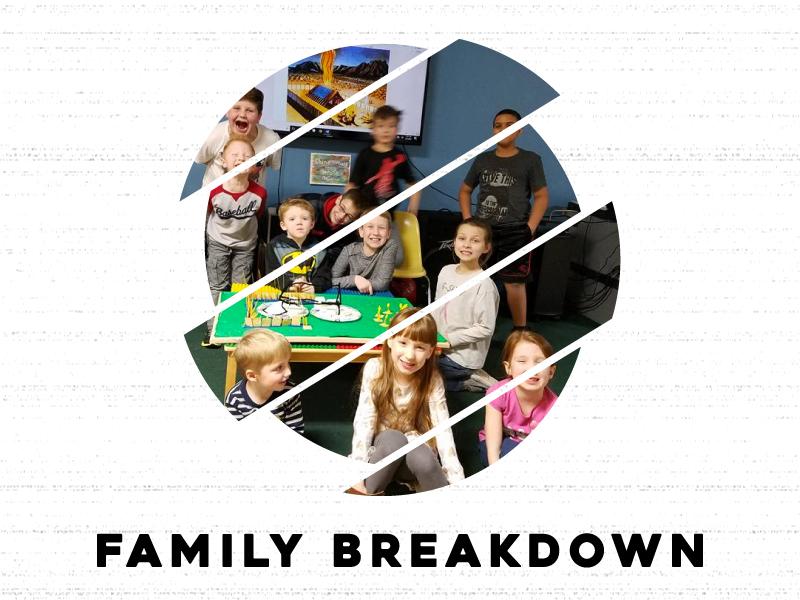 Family-Takeover-Kids.jpg