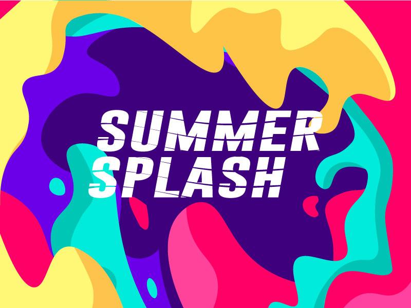 Summer-Splash-Main.jpg