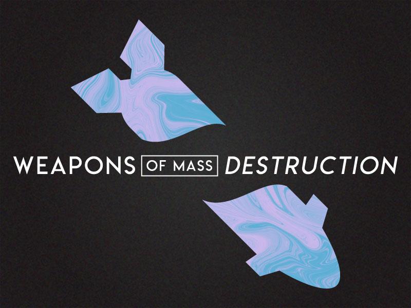 Weapons-of-Mass-Destruction-Main.jpg