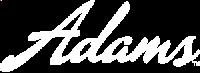 adams-golf-logo-2013-@2x.png
