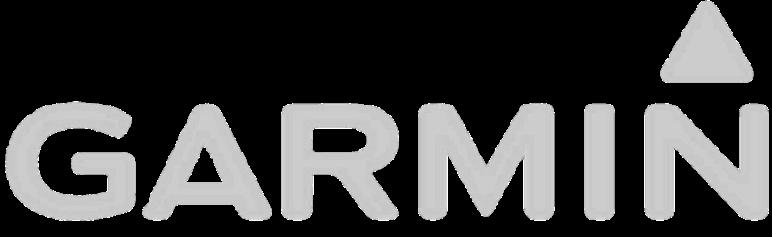20_garmin_logo.png