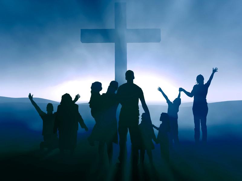 Engage_Church_Duluth_MN.jpg