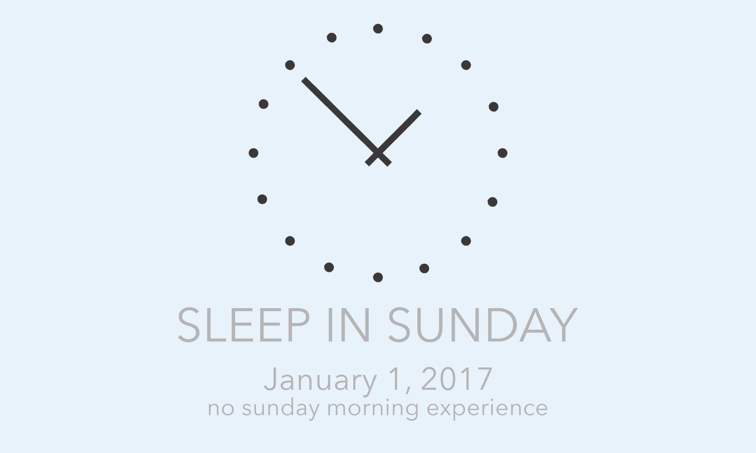 Sleep In Sunday.jpg