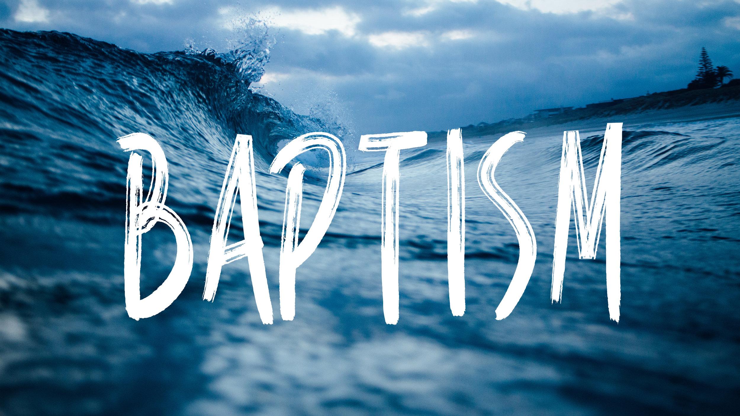 Baptism_Duluth_Church.jpg