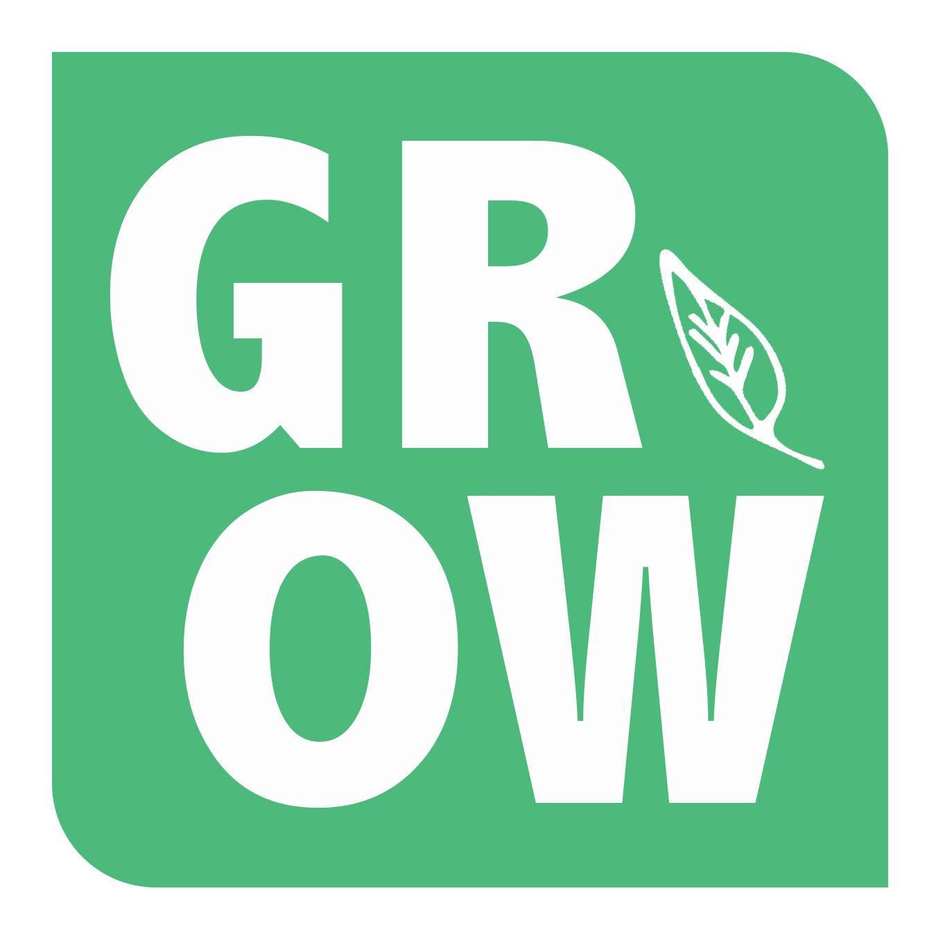GROW logo.jpg