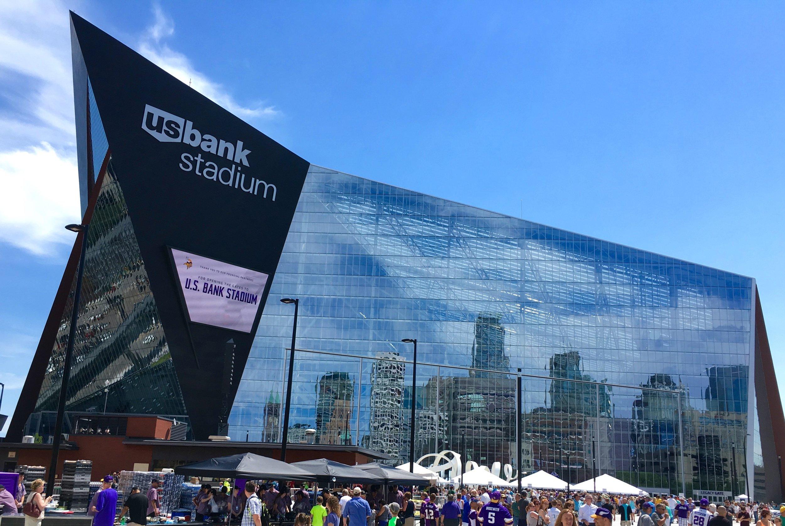 US_Bank_Stadium_-_West_Facade.jpg