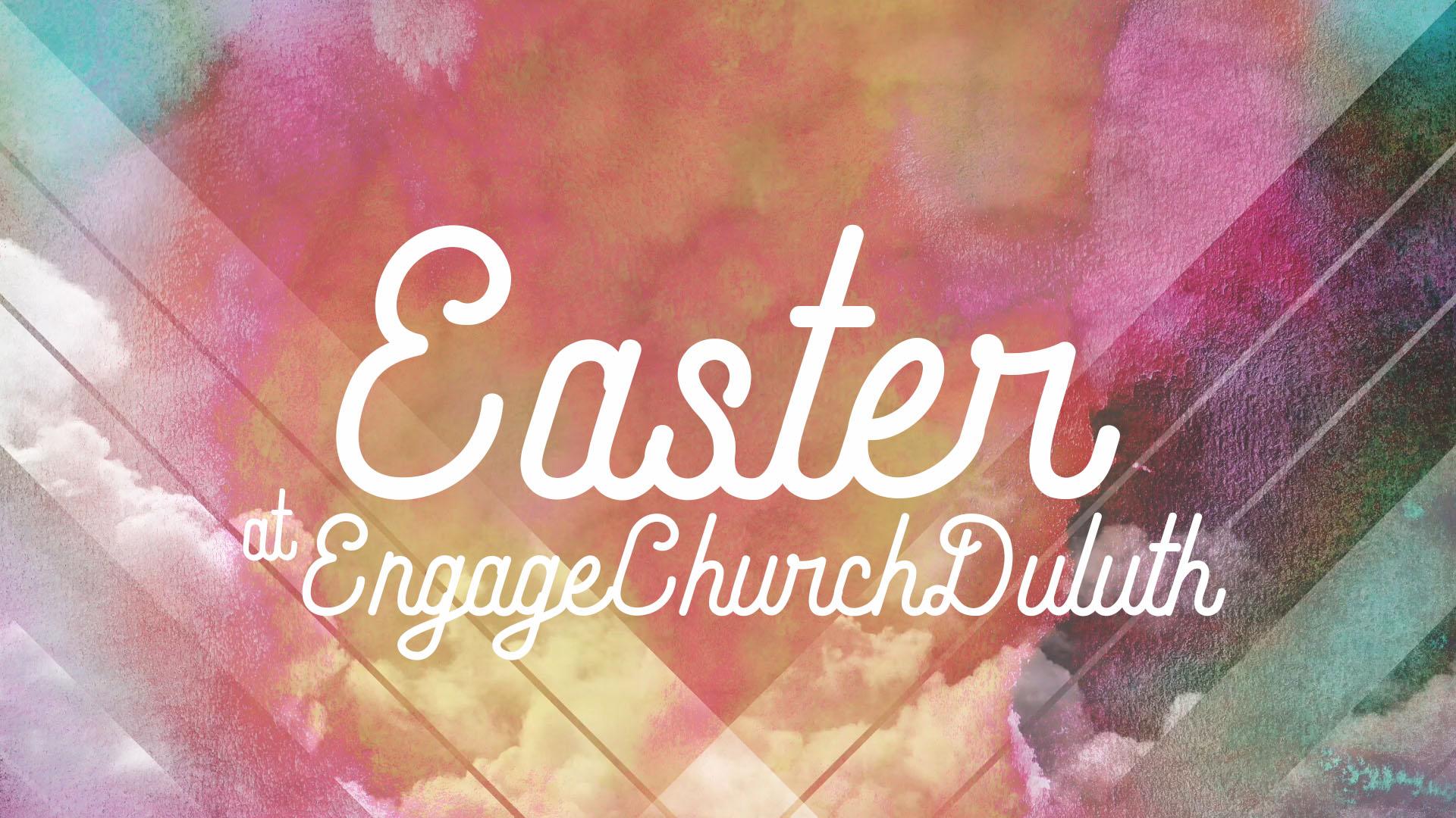 slide title Easter 2018.jpg