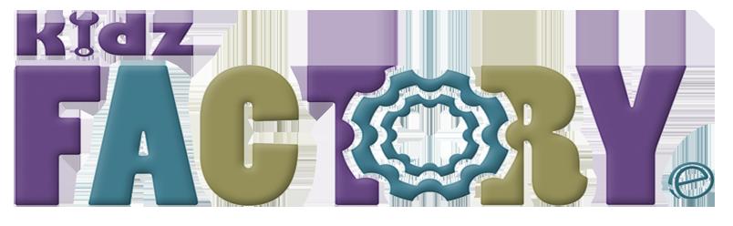 kidz factory NEW logo.png