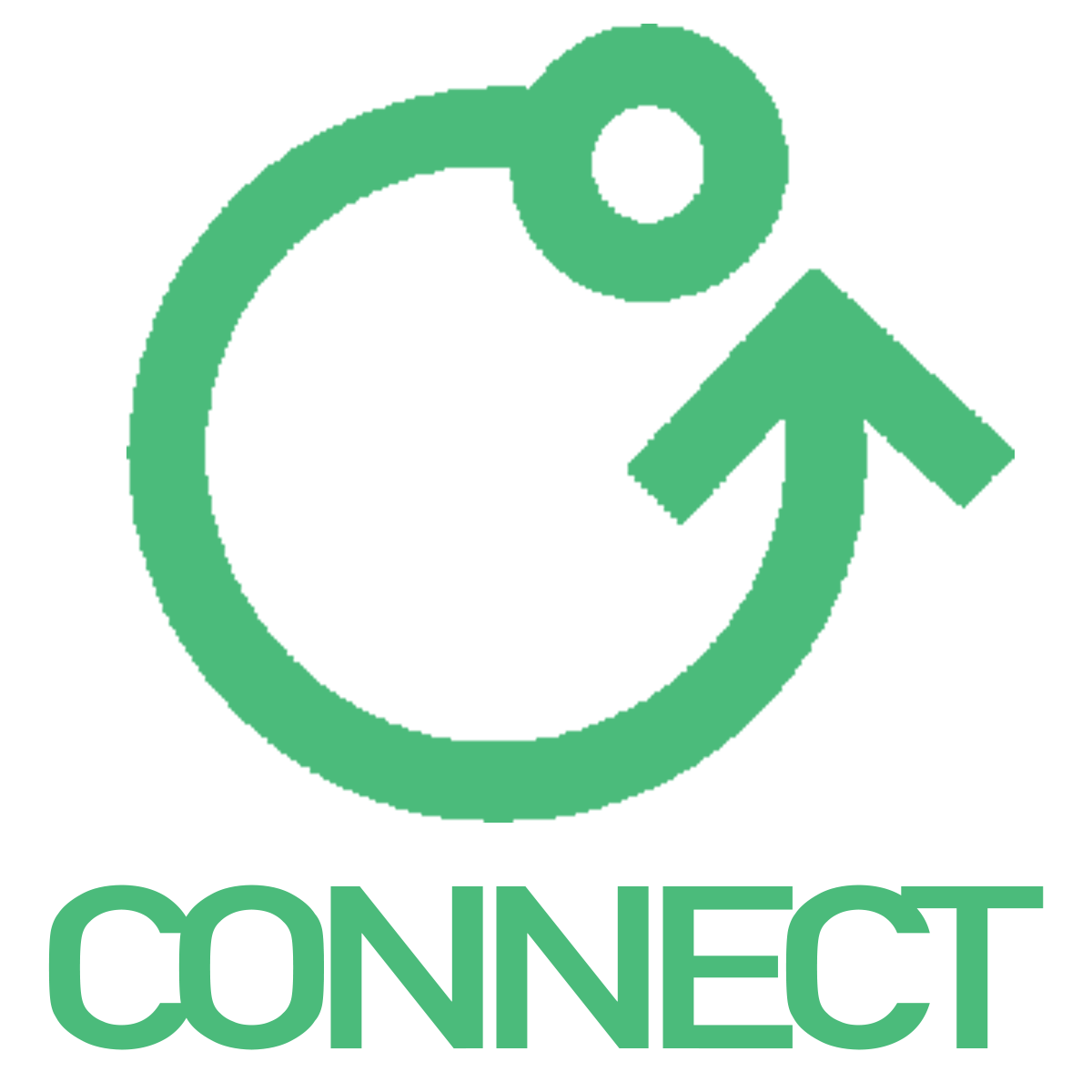 CONNECT-icon-community-church-games.png