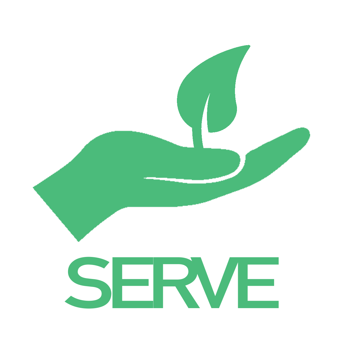SERVE-icon-community-church-duluth.png