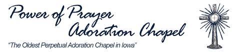 adoration chapel.jpg