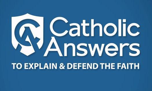 catholic-answers.jpg