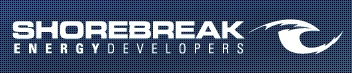 Shorebreak Energy Developers  is a full service provide of solar integration, electrical contraction, energy management solutions and utility upgrade/repairs.
