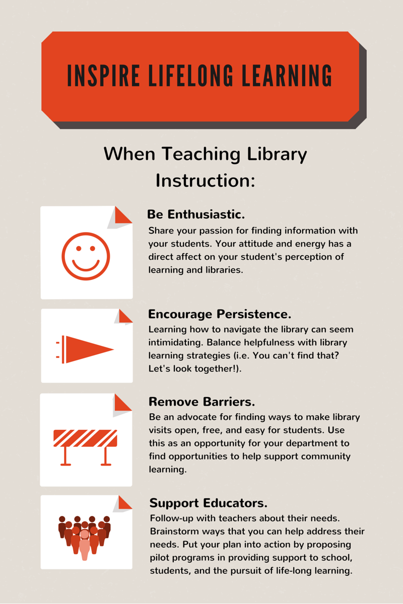Library Instruction Tips.png