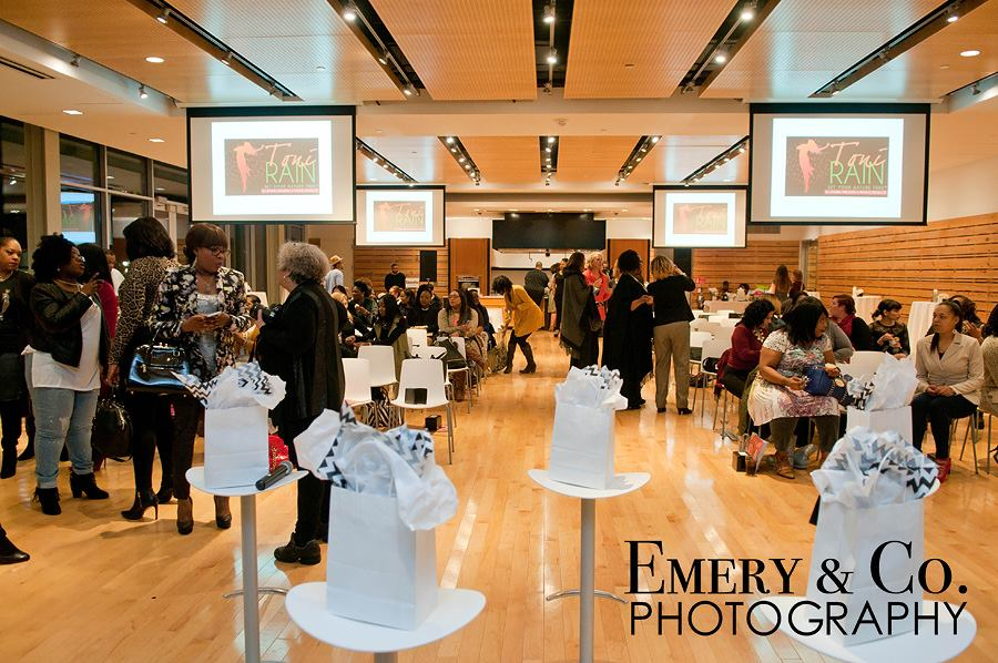 Photos by Emery Photography
