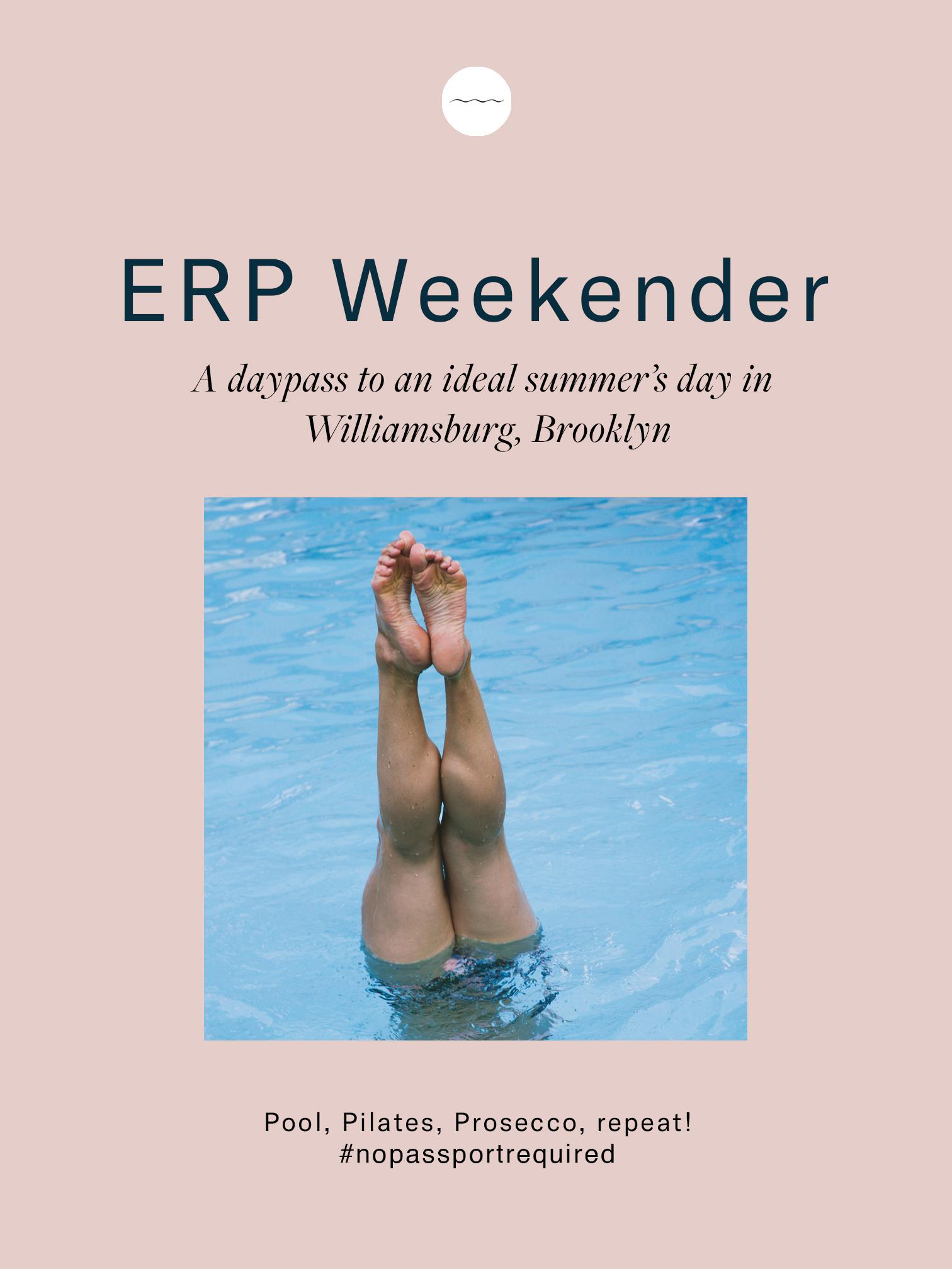 ERP_WEEKENDER_INVITE_2 copy.jpg