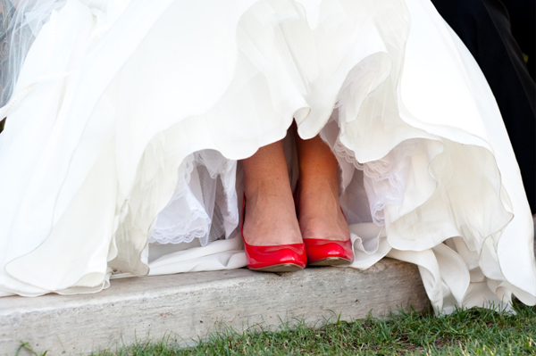 red wedding 1.jpg