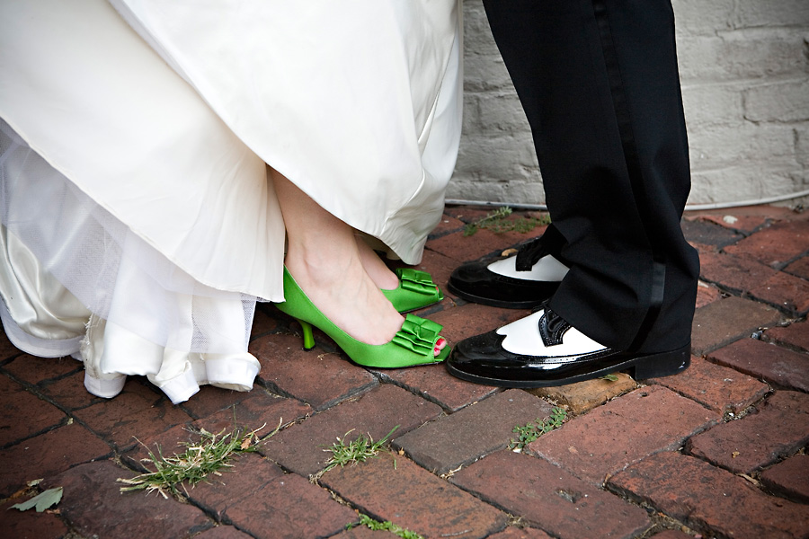 green wedding shoes.jpg