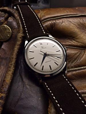 Sold Rolex.jpg