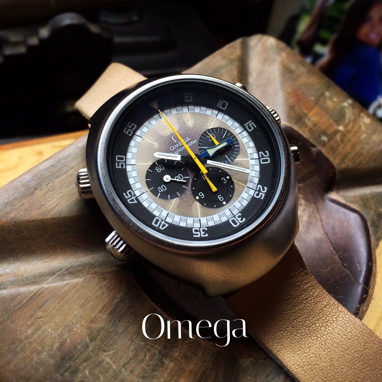 Shop Omega