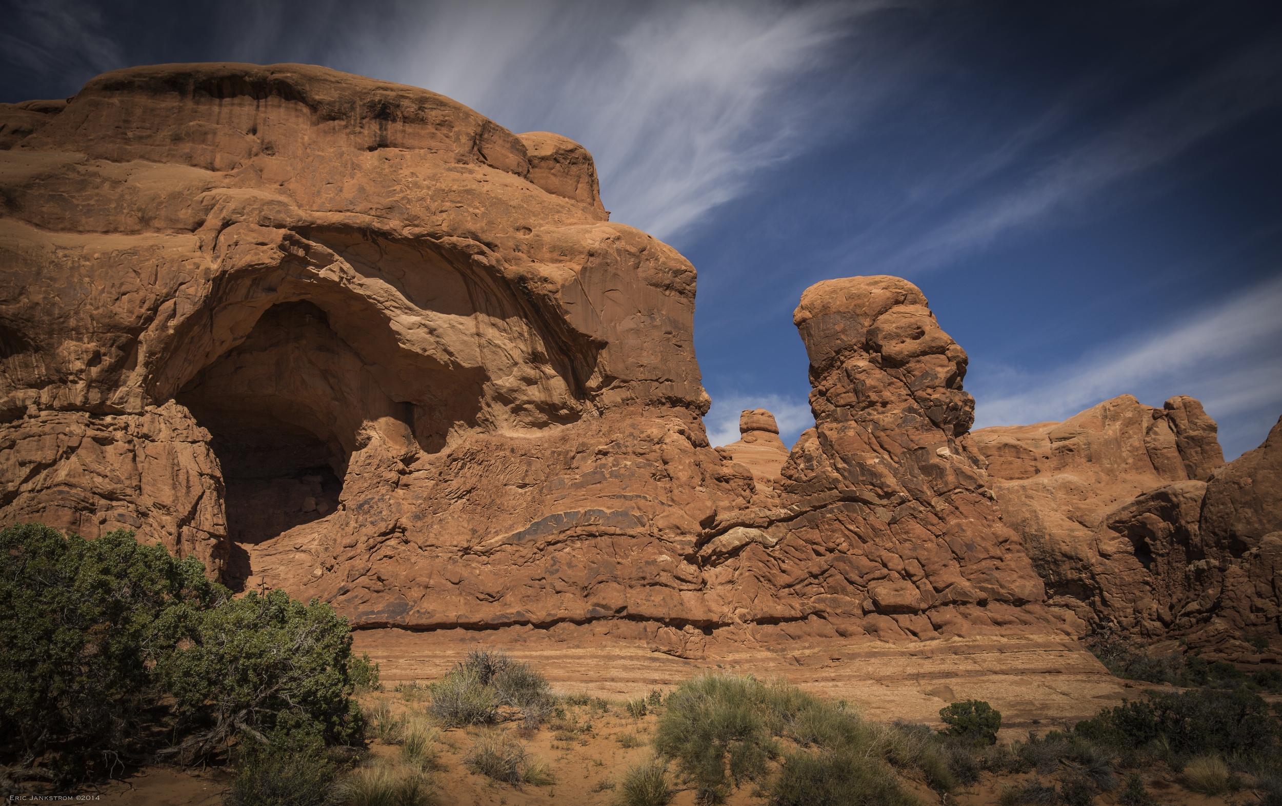 Moab-6.jpeg