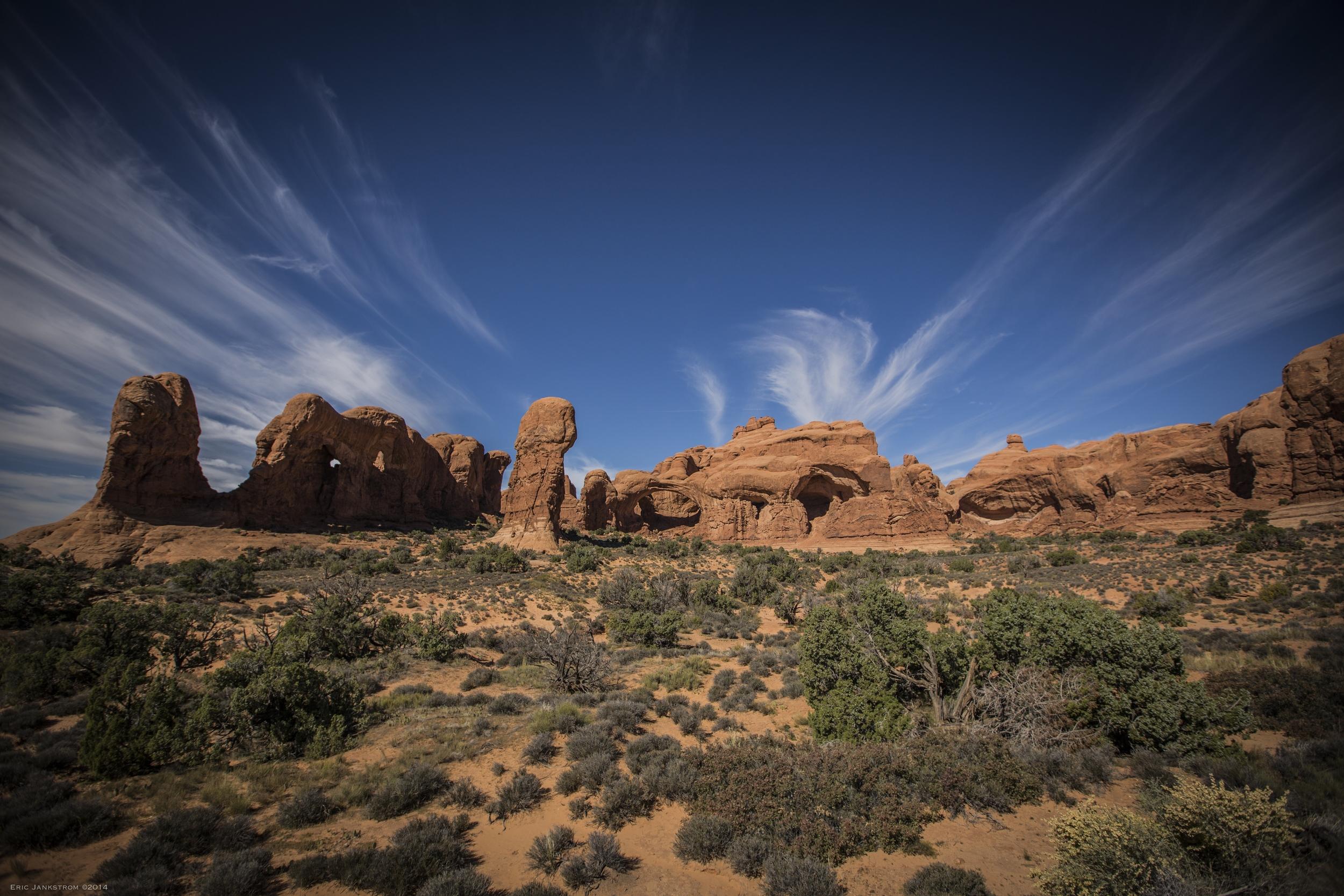 Moab-4.jpeg