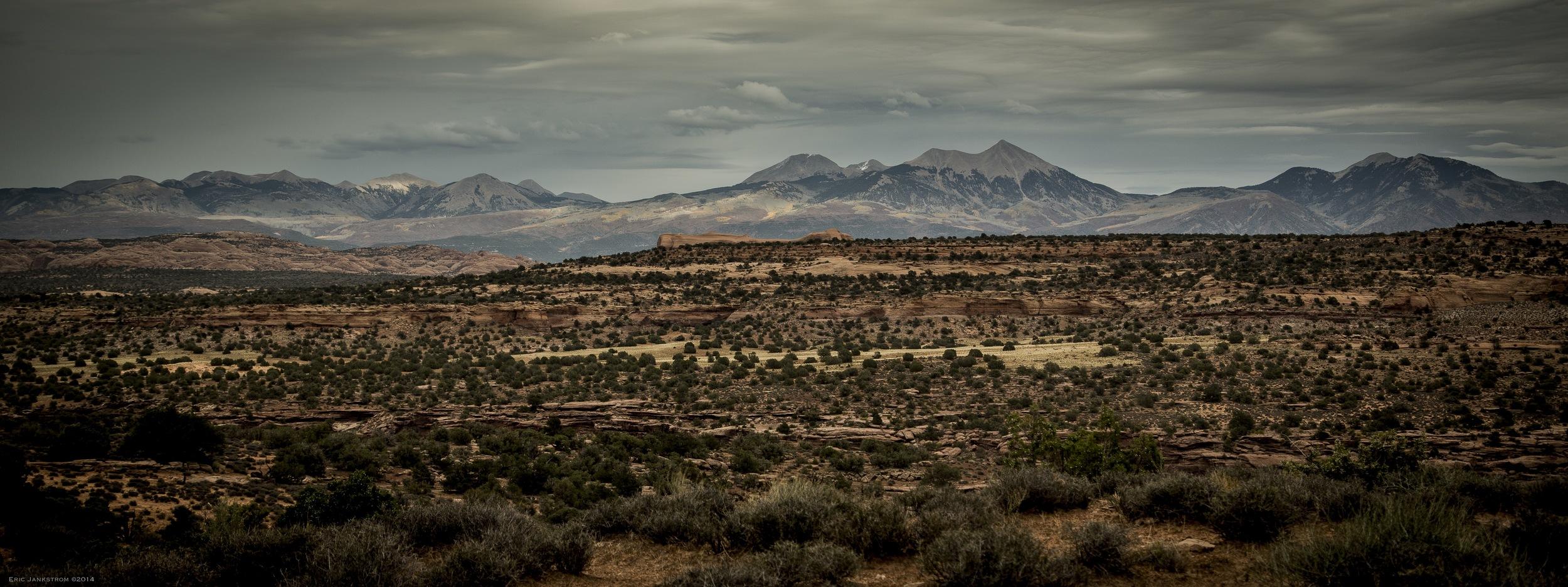 Moab-10.jpeg