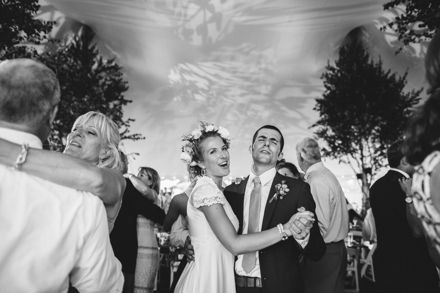 RI-Wedding-photography-30.jpg