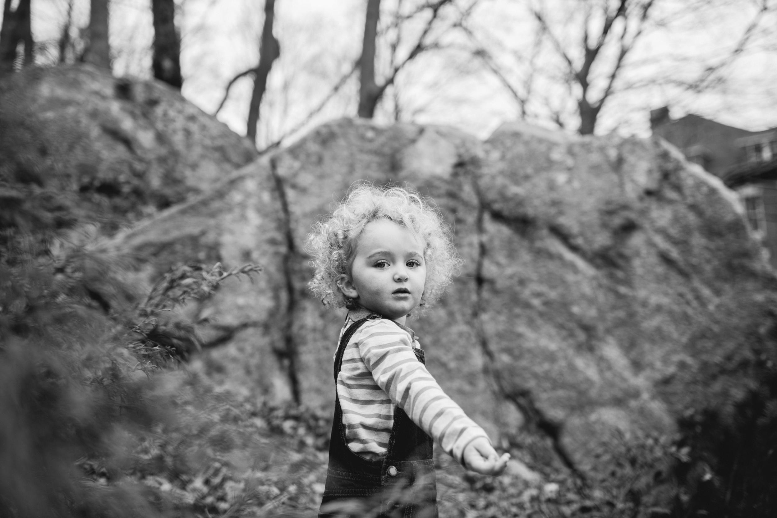 Family-Photographer-Beverly-MA-10.jpg