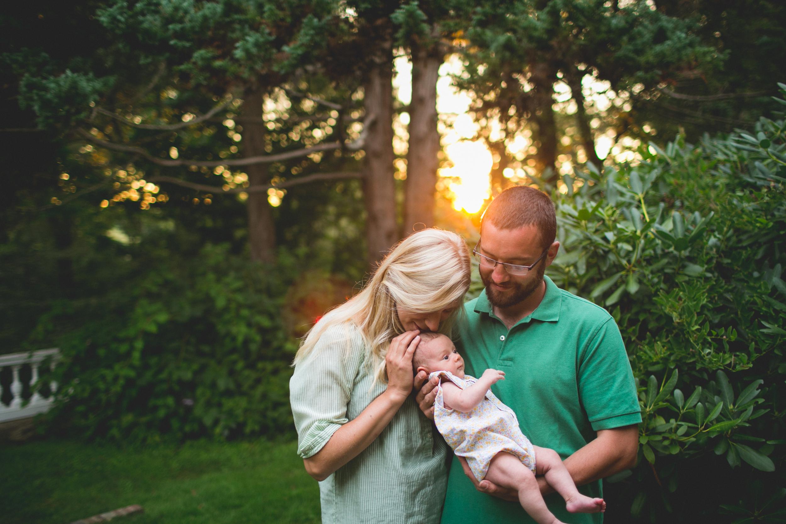 Family-Photographer-Beverly-MA-ytz-16.jpg