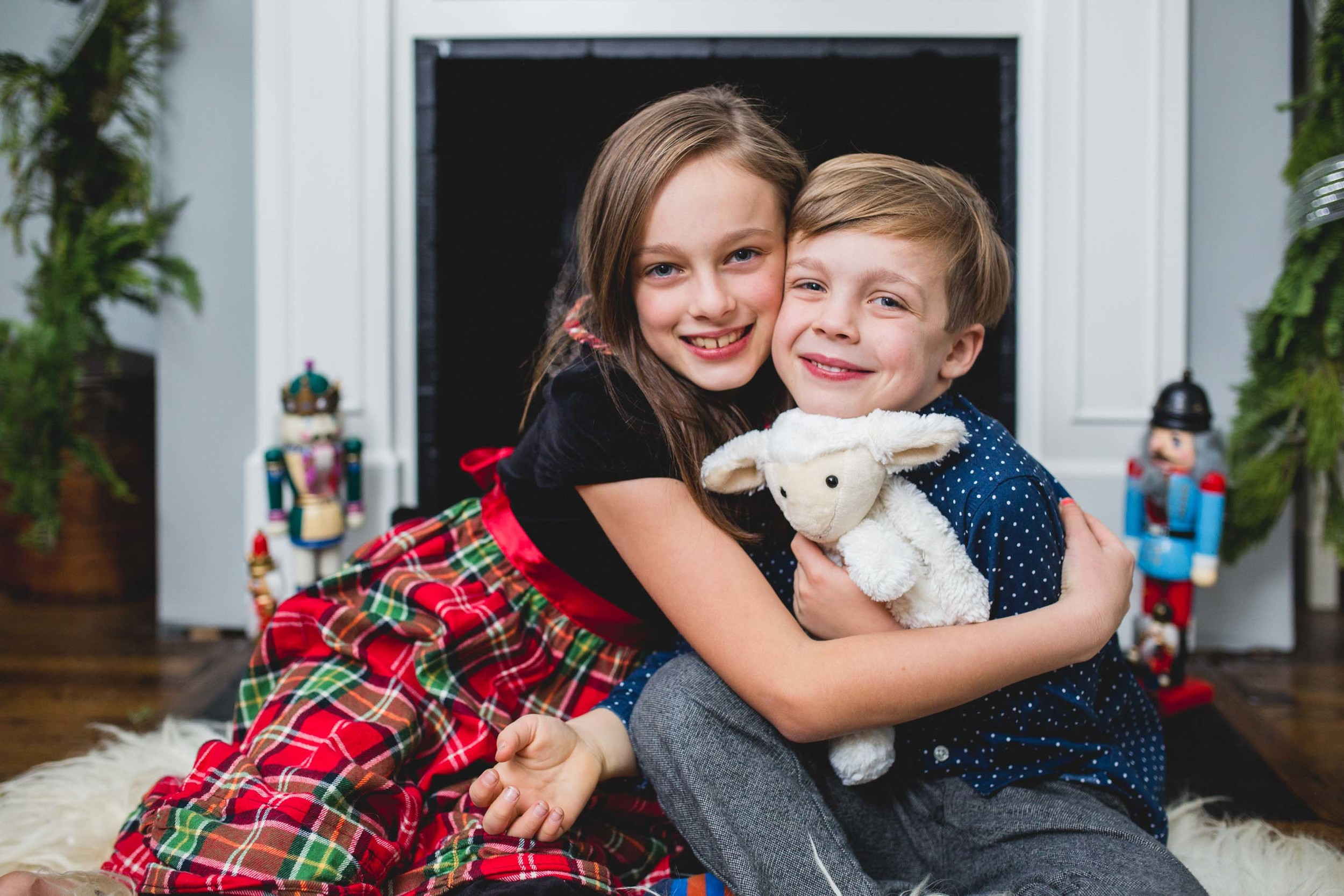 Family-Photographer-Beverly-MA-1-4.jpg